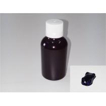 Кэнди концетрат цвет фиолетовый