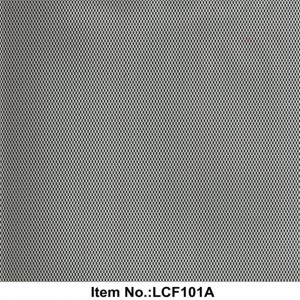 LCF 101A