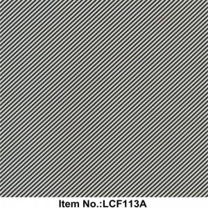 LCF 113A