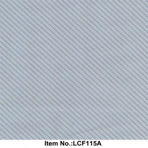 LCF 115A-1