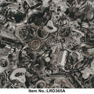 LRD 365A