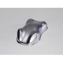 Перламутр серебро 12 грамм